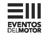 Rassemblement salon événement Espagne voitures et motos