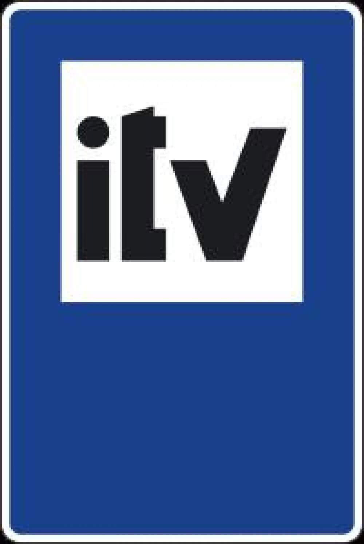 Resultado de imagen de FOTOS ITV