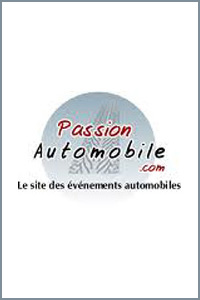 Passion Automobile