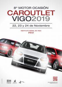 VIII CarOutlet Vigo