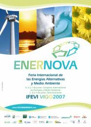 Enernova 2007
