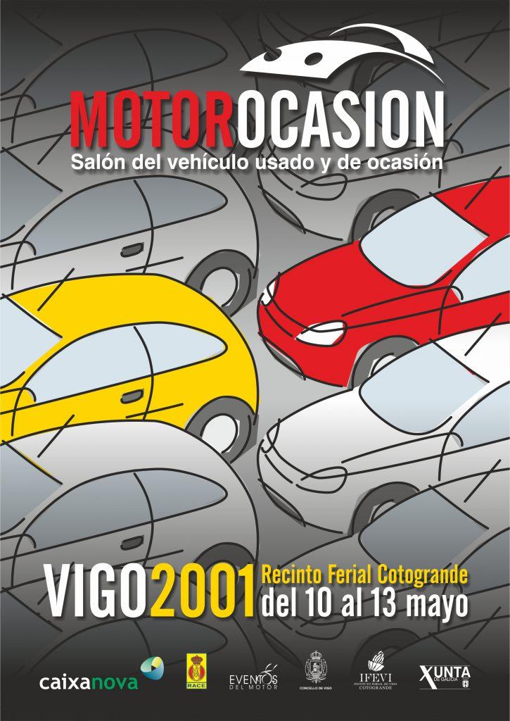 MOV2001