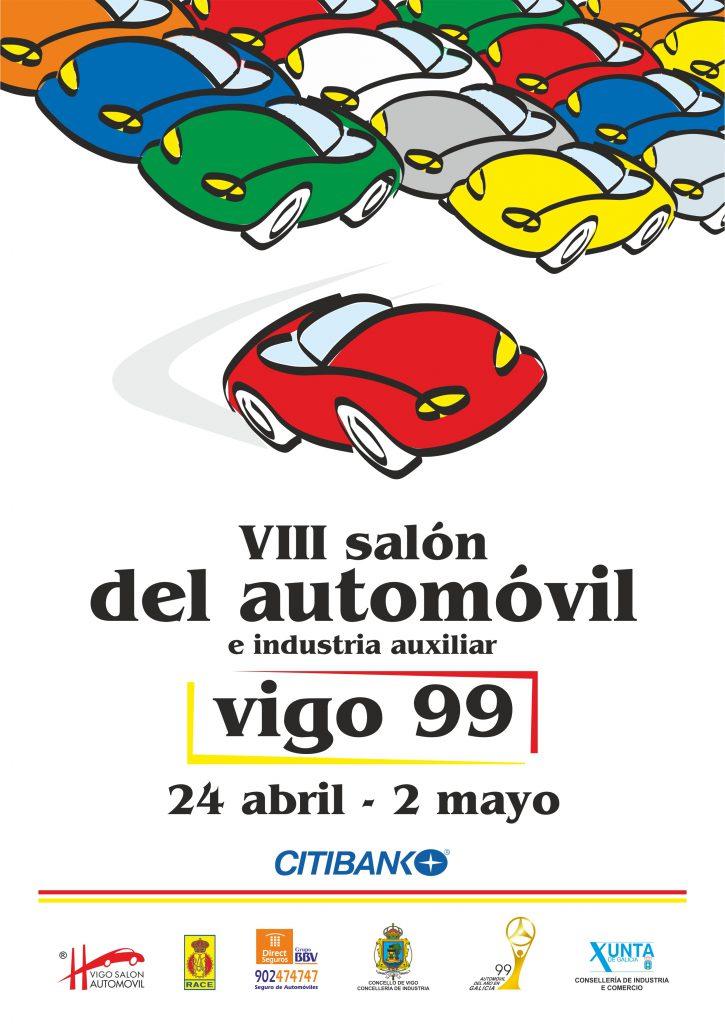 SAV1999