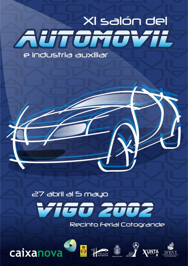 SAV2002