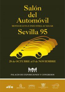 SEV1995