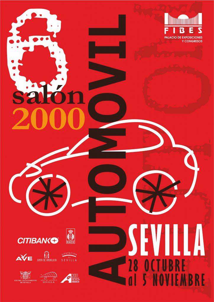 SEV2000