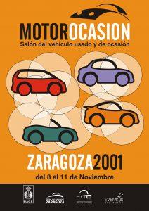 MOZA2001