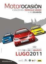 MotorOcasión Lugo 2011