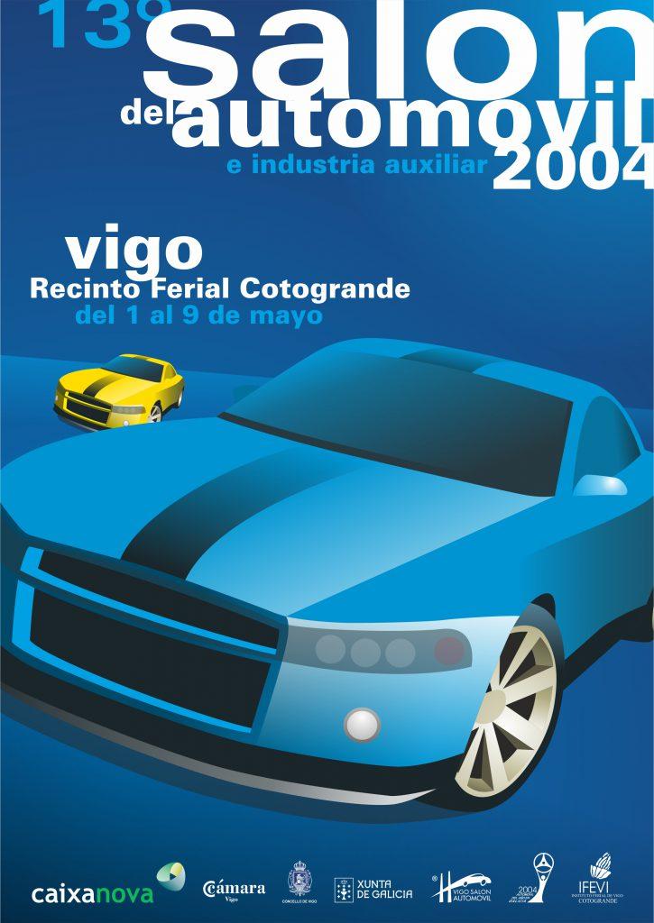 SAV2004