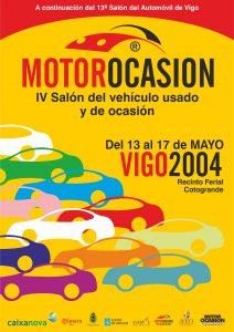 MOV2004