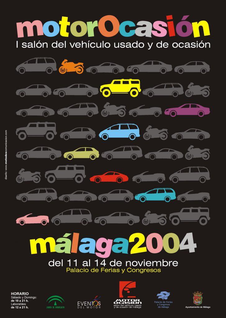 MOMA2004