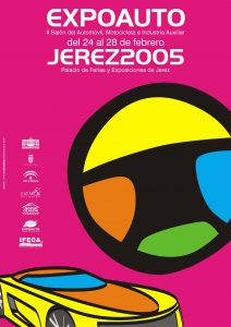 JE2005