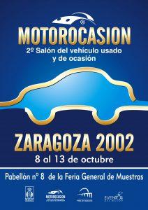 MOZA2002