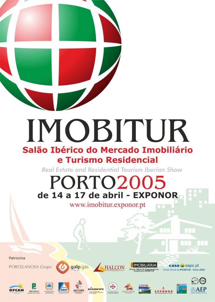 IMO2005