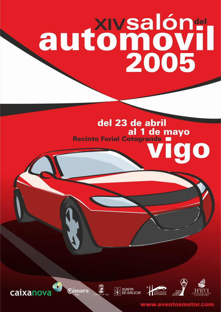 SAV2005
