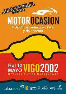 MOV2002