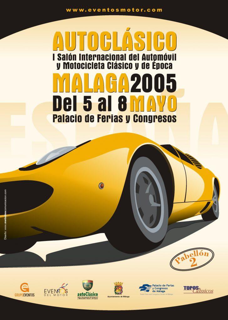 ACM2005