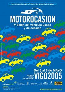 MOV2005