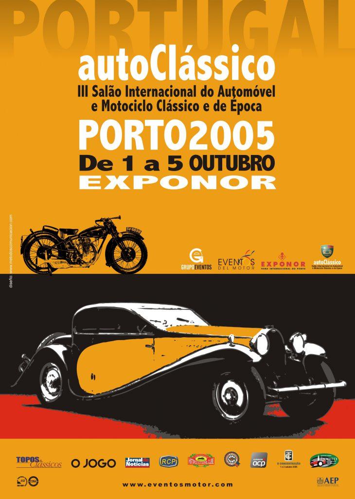 ACP2005