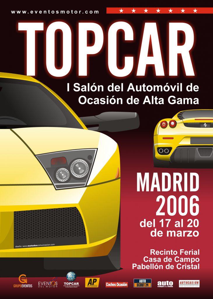 TCM2006
