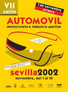 SEV2002