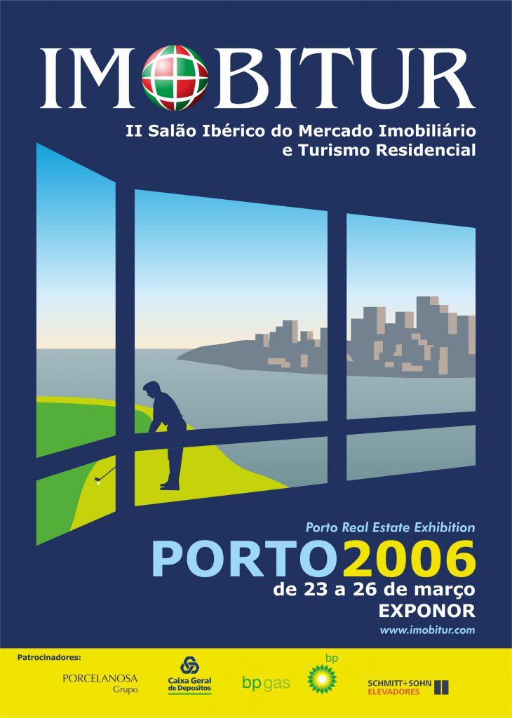 IMO2006
