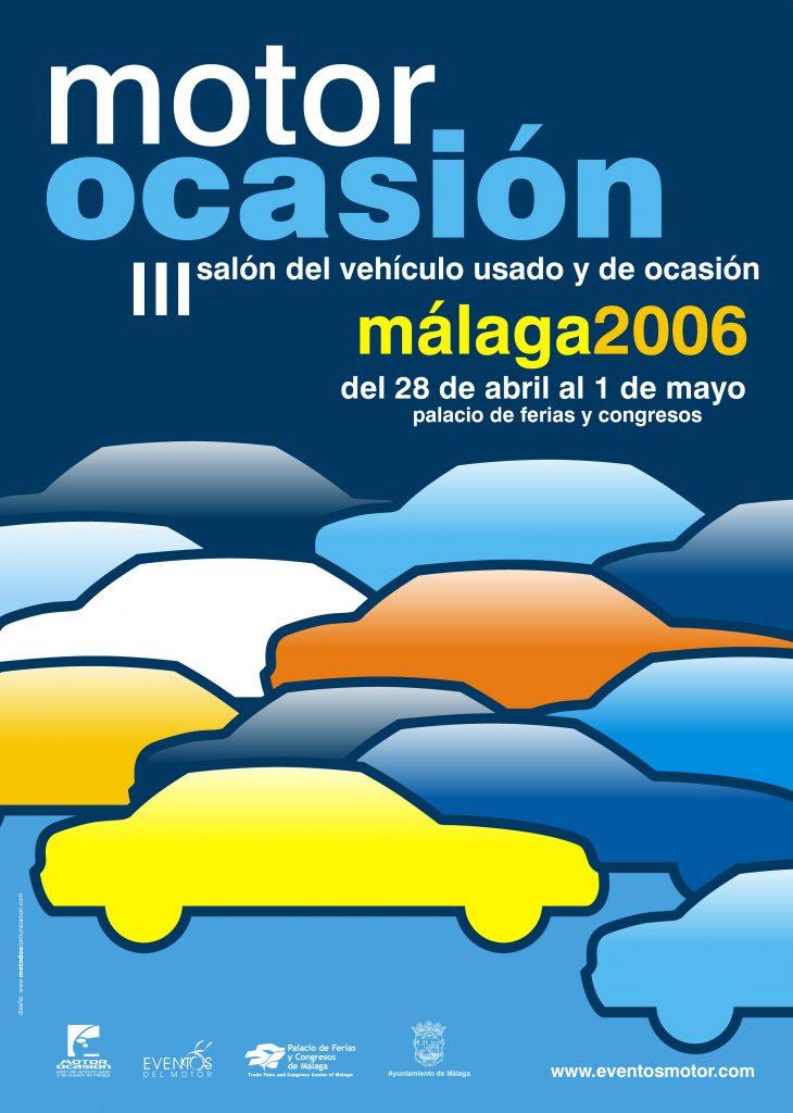 MOMA2006