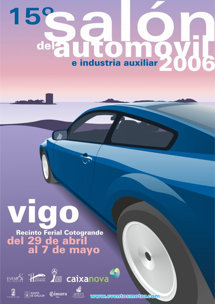 SAV2006