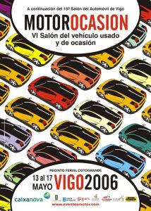 MOV2006.2