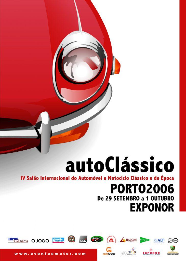 ACP2006