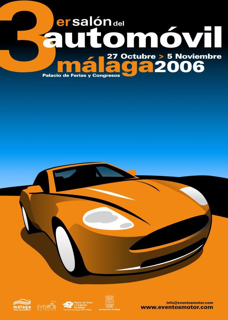 SAM2006