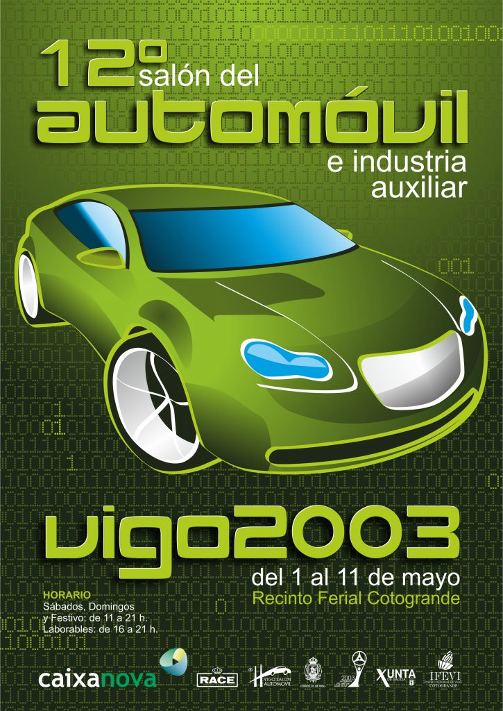 SAV2003