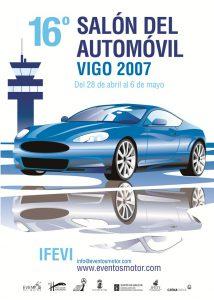 SAV2007.2