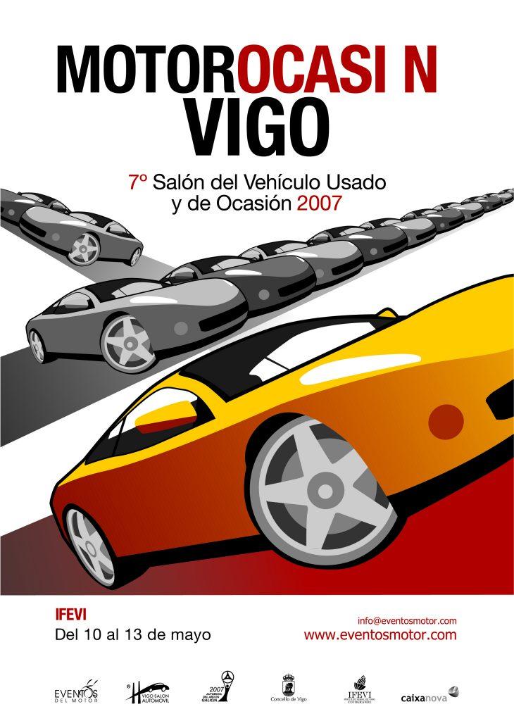 MOV2007