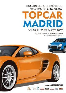 TCM2007