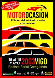 MOV2003