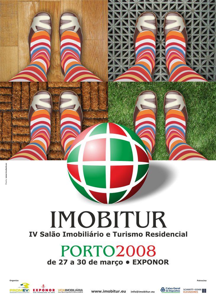 IMO2008
