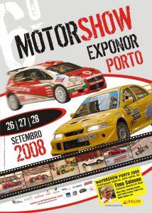 MSP2008