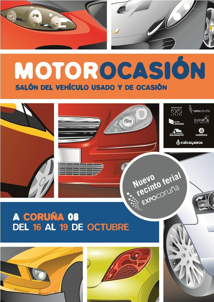 MOCO2008.2