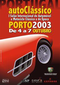 ACP2003