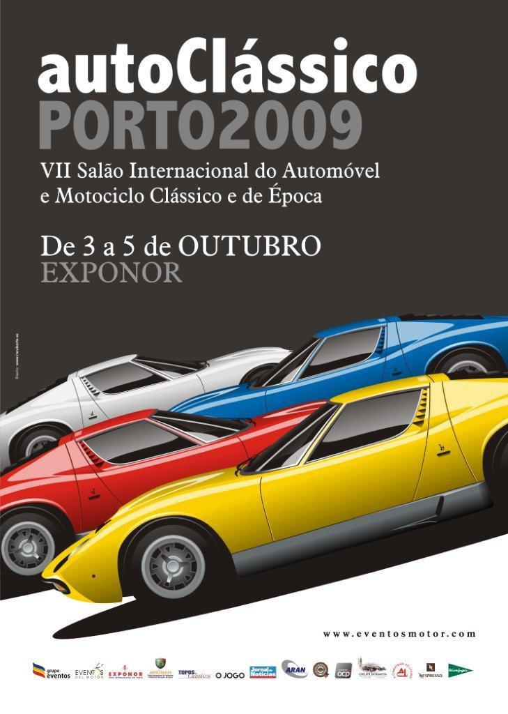 ACPOR09