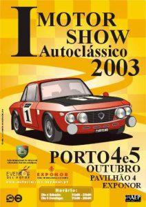 MSP2003