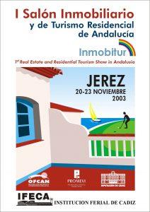 INMOJE2003