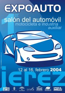 JE2004
