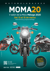 MOMA 2020