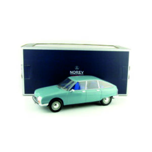 Citroën GS Club 1972 (1:18)
