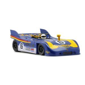 Porsche 908/3 Sunoco (Slot)