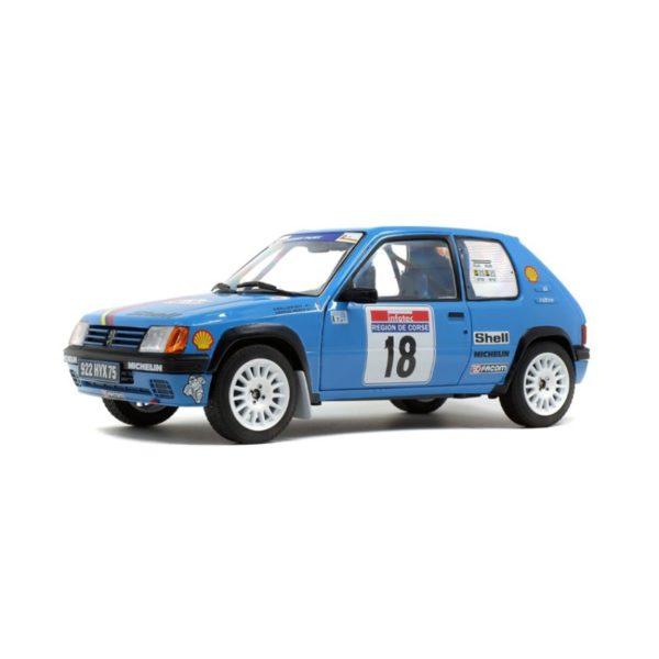 118-peugeot-205-tour-de-corse-1990-eventosmotor