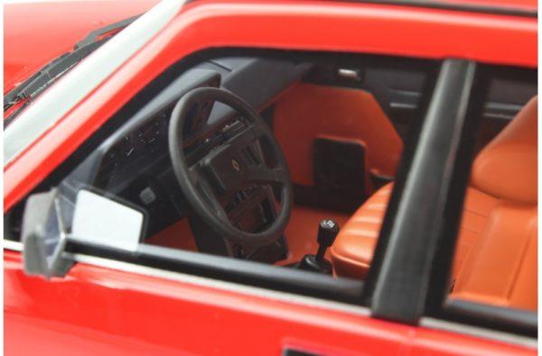 renault-18-turbo (7)-eventosmotor