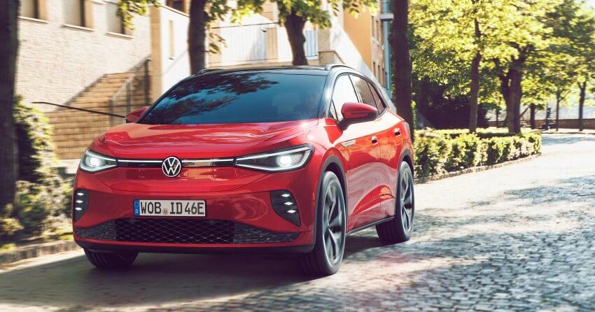 Volkswagen-id-4-gtx